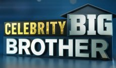 'Celebrity Big Brother 2' spoilers: First Head of Household revealed on sneak peak of live feeds
